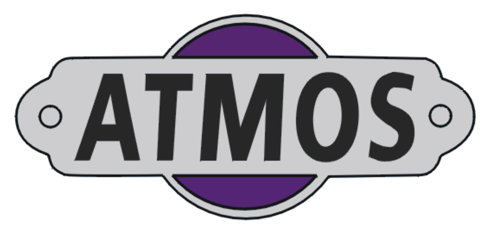 Винтовые компрессоры ATMOS