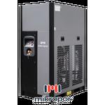Рефрижераторный осушитель MKE