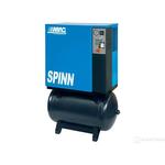 Винтовые компрессоры SPINN ABAC