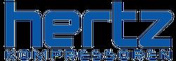 Официальный эксклюзивный представитель-дистрибьютор Hertz-kompressoren