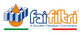 FaiFiltri Italy