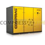 Винтовой компрессор Direct Drive (Comprag)