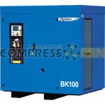 Винтовой компрессор ВК100Е