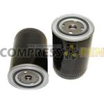 Фильтр масляный ФМ для винтового компрессора ЧКЗ