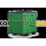 Винтовой компрессор ATMOS SEC 221-7,5