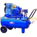 Поршневой компрессор К-12
