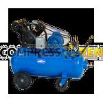 Поршневой компрессор К26