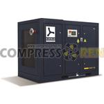 Винтовой компрессор ROBOT 100
