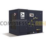 Винтовой компрессор ROBOT 101