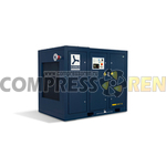 Винтовой компрессор ROBOT 140