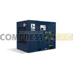 Винтовой компрессор ROBOT 142