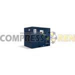 Винтовой компрессор ROBOT 160