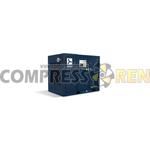 Винтовой компрессор ROBOT 161