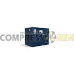 Винтовой компрессор ROBOT 162