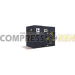 Винтовой компрессор ROBOT 180