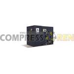 Винтовой компрессор ROBOT 181