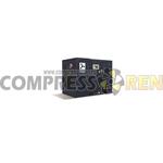 Винтовой компрессор ROBOT 210