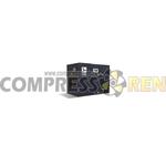 Винтовой компрессор ROBOT 211