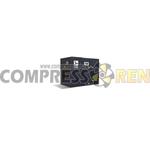 Винтовой компрессор ROBOT 212