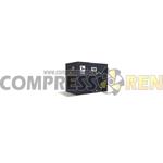 Винтовой компрессор ROBOT 230