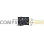 Винтовой компрессор ROBOT 231