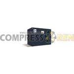 Винтовой компрессор ROBOT 432