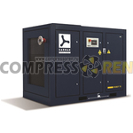 Винтовой компрессор ROBOT 70
