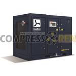 Винтовой компрессор ROBOT 87