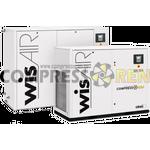 Безмасляные компрессоры WIS AIR