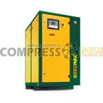 Винтовой компрессор EKO 18 D /8
