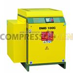 Винтовой компрессор DMD 30 C /8