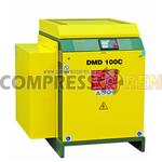 Винтовой компрессор DMD 75 C /8