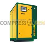 Винтовой компрессор DMD 750 C /8