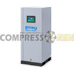 Генератор азота PMNG