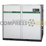 DSP-100VA5MN2 /9.3