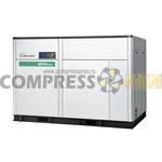 DSP-160VW5N2 /7.5