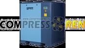 Винтовые компрессоры SB (COMARO)